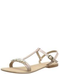 Sandalias rosadas de Vero Moda