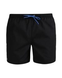 Shorts de baño Azul Marino de Lacoste