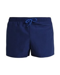 Shorts de baño Azul Marino de YOURTURN