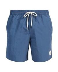 Shorts de baño Azules de O'Neill
