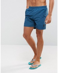 Shorts de baño Azules de ONLY & SONS