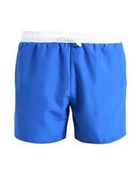 Shorts de baño Azules de Pier One
