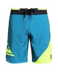 Shorts de baño Azules de Quiksilver