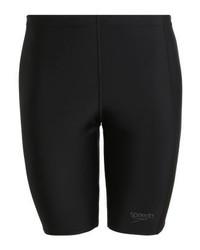 Shorts de baño Estampados en Gris Oscuro de Speedo