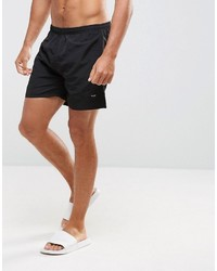 Shorts de baño Negros de ONLY & SONS