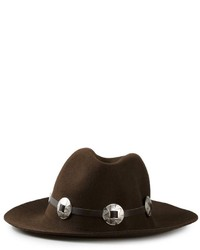 Sombrero medium 207307