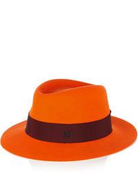Sombrero medium 106010