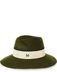 Maison michel medium 416878