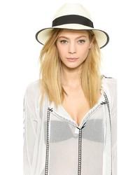 Sombrero medium 212636