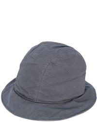 Sombrero gris de Sacai