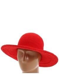 c8ec9907218bc Comprar un sombrero rojo de Asos  elegir sombreros rojos más ...