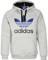 Adidas medium 861440