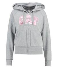 Gap medium 3945650
