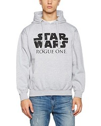 Star wars medium 1216256
