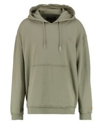 Rocawear medium 4207576
