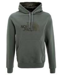 The north face medium 4204391
