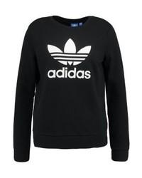 Adidas medium 3945131