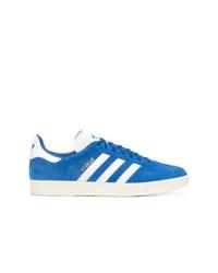Adidas medium 7237671