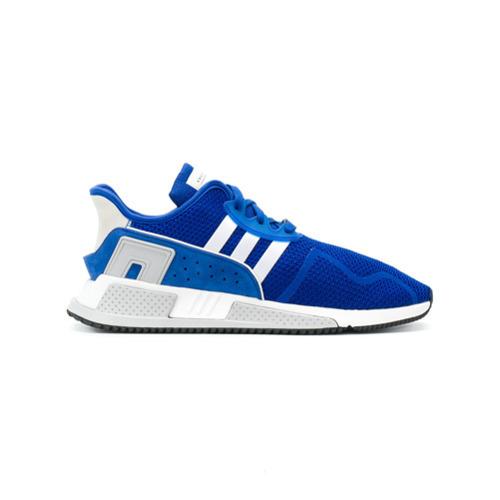 código promocional 0a5a3 21471 Tenis azules de adidas