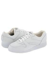 Tenis blancos original 3694534