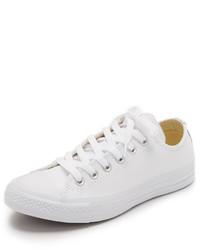 Blancas Mujer Tenis Originales Zapatos Converse Online xvqRwpPg