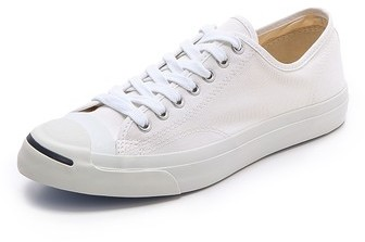 zapatillas converse hombres blancas