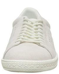 Tenis blancos de Le Coq Sportif