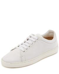 Tenis blancos de Rag & Bone