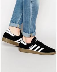 Adidas medium 455791