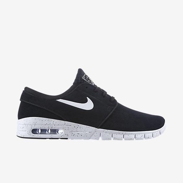 bcebb574c53 70 Negros Cualquier Obtenga En Nike Caso Zapatos Compre Apagado 2 Y  xqwtCvUBTU