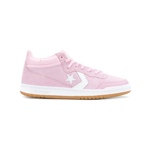 ireland where can i comprar rosado converse c7975 4d860