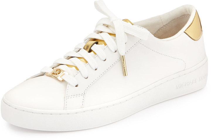 Panier Blanchit 470-34, Blanc