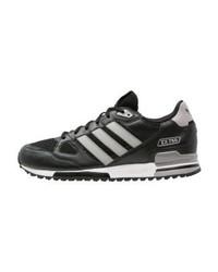 Adidas medium 4276015