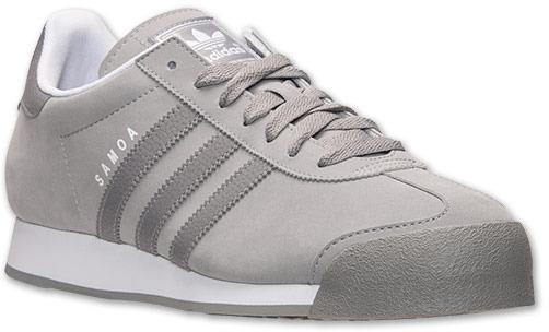 zapatos adidas samoa