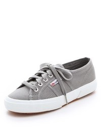 Superga medium 172615