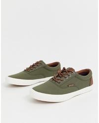Verde Para Unos JonesModa Oliva Comprar Hombres Zapatos Jackamp; 7Y6bgmfIyv