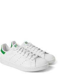Adidas medium 177361