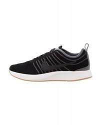Nike medium 6442895