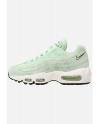 Nike medium 4490327
