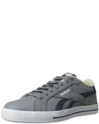 Tenis grises
