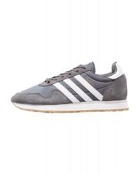 Adidas medium 4278087
