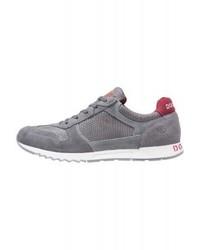 Zapatos grises Dockers by Gerli para hombre e6v431S7N