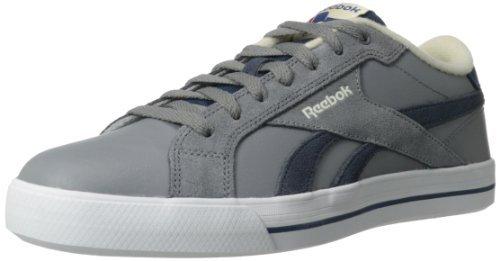 Zapatos grises Reebok 6sVMMnt6J
