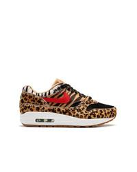 Nike medium 7880236