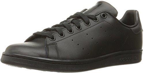 zapatos adidas negros