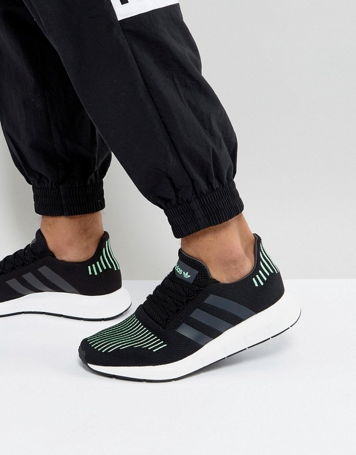 Extremadamente importante golpear éxito  tenis adidas negros de tela Online Shopping for Women, Men, Kids Fashion &  Lifestyle|Free Delivery & Returns