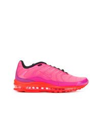 Nike medium 7289487