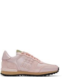 Valentino Zapatos Tenis