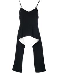 Givenchy medium 4470109