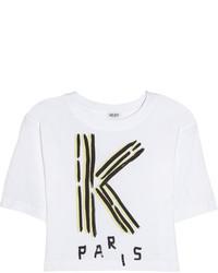 Kenzo medium 11620